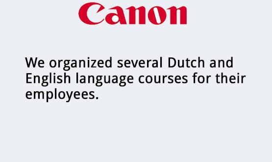 Canon-Europe