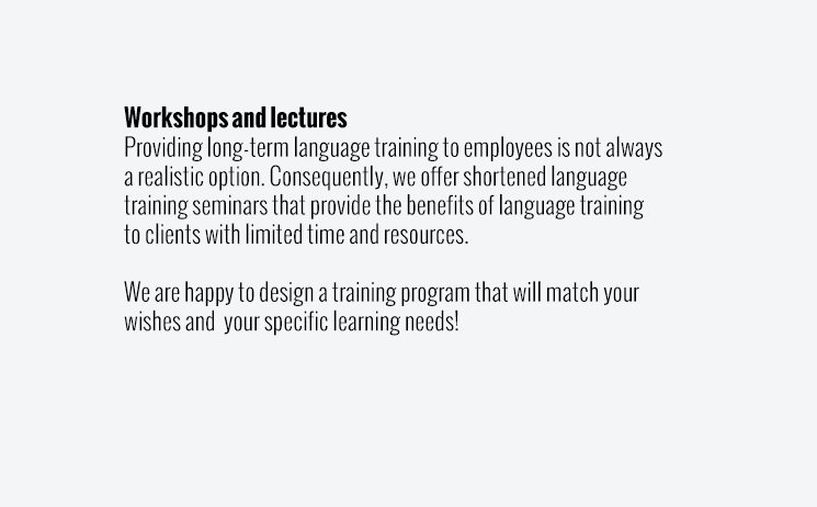 Workshops-and-lectures