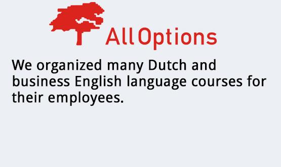 All Options