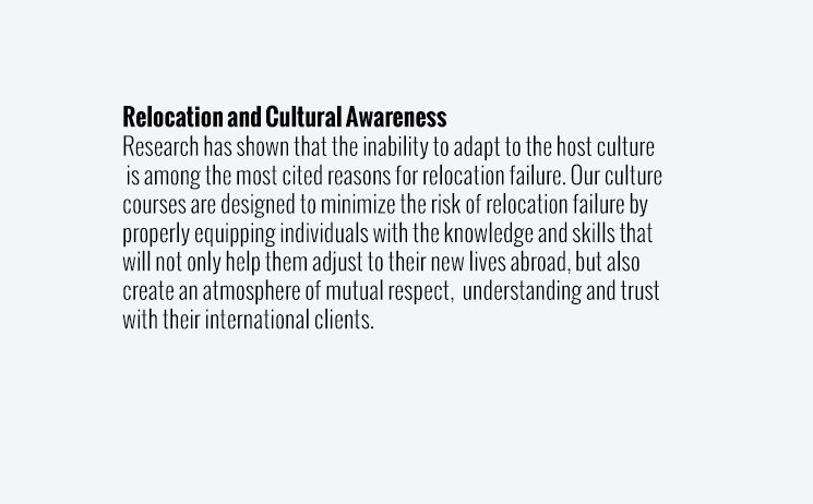 relocation-an-cultural